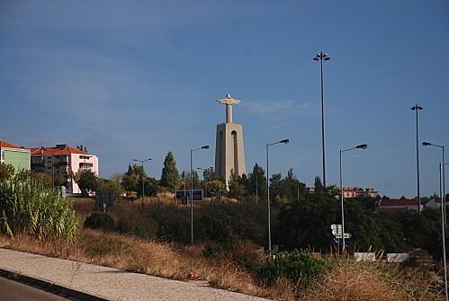 PORTUGAL-4-3802.JPG