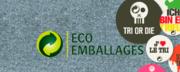 Bibliothèque de liens utiles pour l'EDD