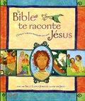 Calendrier Biblique - De la CRÈCHE à la CROIX