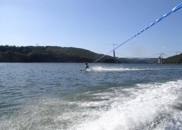 ski nautique (17)