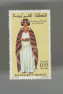 MAROC-COSTUME-6-1969.jpg