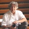 Michel Witasse