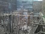 Appel aux dons pour la construction d'une Mosquée au PAKISTAN