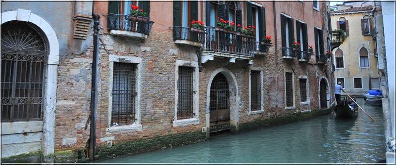 2 jours à Venise (4)