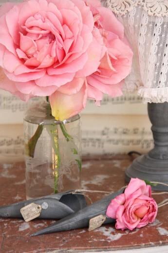 rose-romantique-03[1]