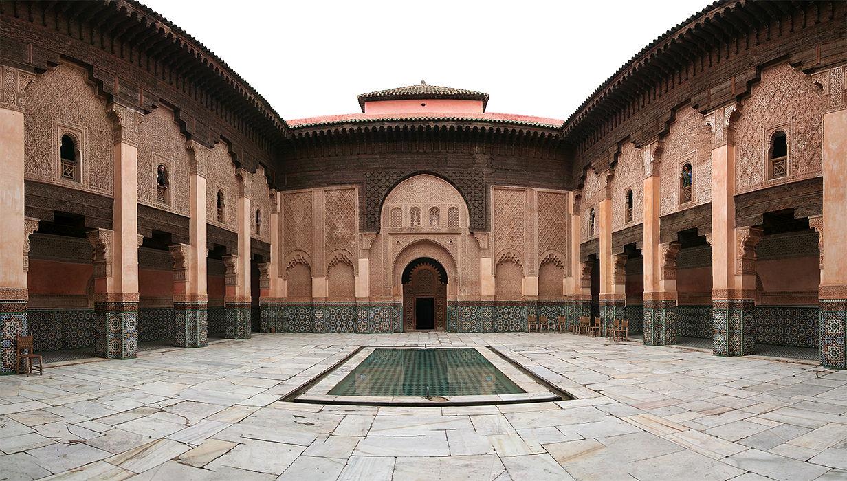 ecole_quoranique_marrakech_brt-1492595173.jpe