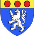Flesselles