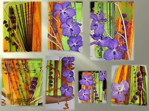 2011 oct tableaux floraux (9)