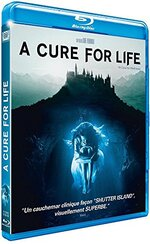 [Blu-ray] A Cure for Life