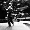 Madonna World Tour 2012 Rehearsals 07