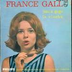 Hommage    à   France  Gall