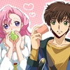 CODE.GEASS .Hangyaku.no.Lelouch.full.624142