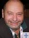 Dan Castellaneta doublage francais par gilbert levy
