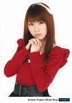 Ayumi Ishida 石田亜佑美 Hello! Project Maruwakari BOOK 2014 Winter ハロプロまるわかりBOOK 2014 Winter