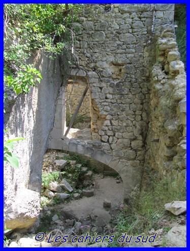 moulins-du-veroncle-06-14 0932 [640x480]