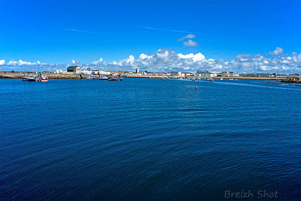 port de saint-guénolé