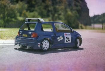 Maxi Twingo 006.jpg