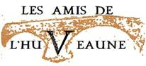 L'Association des Amis de l'HuVeaune