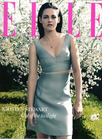 kristen-stewart-elle-uk-june-2012-full (7)