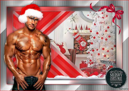 *** Top navidad 2015 ***