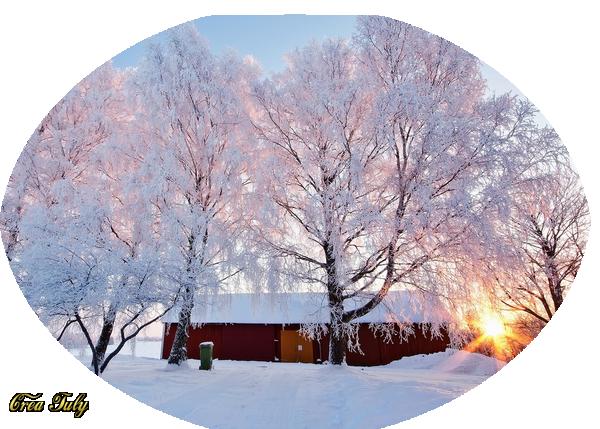 tubes, hiver, creas