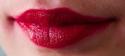 Lipstick Obsession : Les Rouges