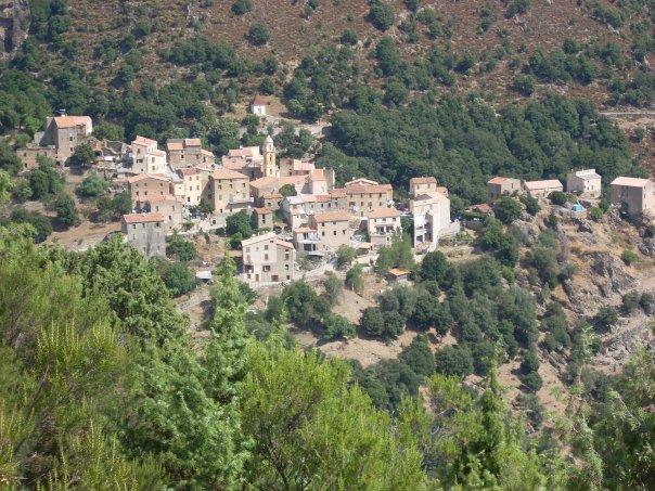 Castiglione (Haute-Corse)