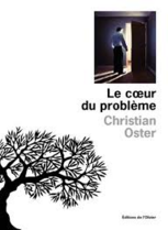 OSTER Christian