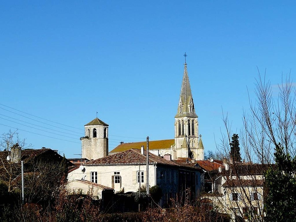 Saint-Clar-les-eglises.jpg