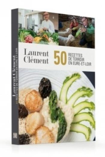 livre_clement-1200px_0