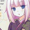 Avatars Sayori N°2