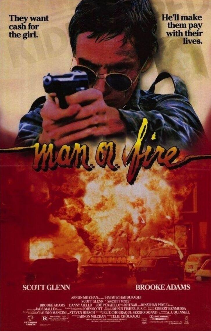 https://alchetron.com/cdn/Man-on-Fire-1987-film-images-f0f38e3f-f331-4eb3-b7f8-dcefce6cec9.jpg