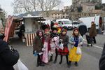 Carnaval photos