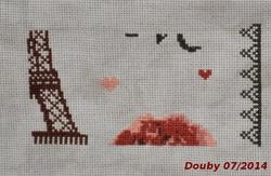 I love Paris (1)