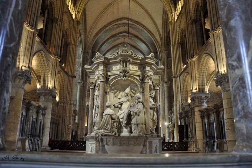 sculptures-Est-7799-GA
