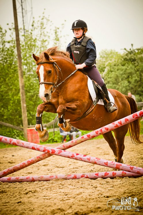 Photos de Ludo Ingphoto - concours du 20/05/2012