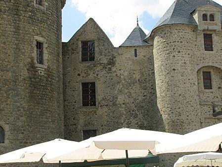 Le-Marche-Medieval-de-St-Mesmin 2922