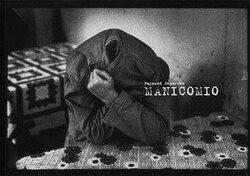 Manicomio, de Raymond Depardon