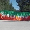 MCA en finale 2014