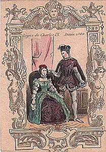Charles-IX-11