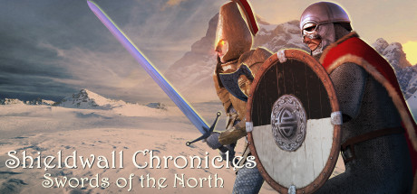 Shieldwall Chronicles : Swords of the North