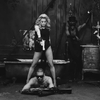 20130622-pictures-madonna-secret-project-trailer-49