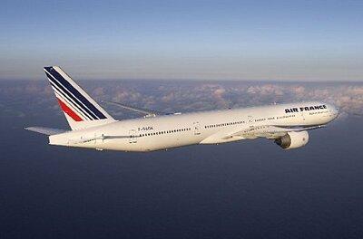 boeing 777-3003