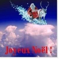 joyeux-noel-pere-noel.jpg