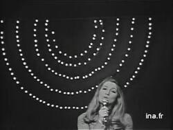 06 décembre 1970 / TELE DIMANCHE