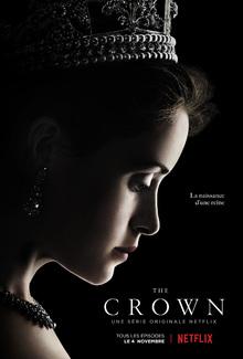The Crown, saison 1