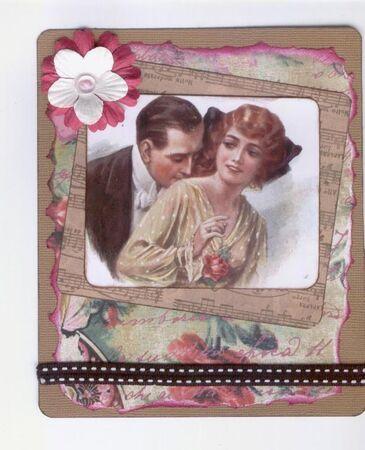 Couple_vintage