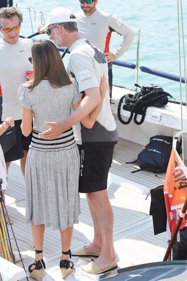Vacances à Majorque - suite