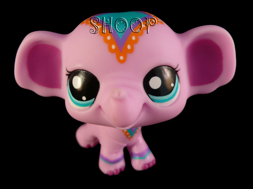 LPS 2534