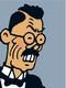 mitsuhirato Aventures Tintin serie